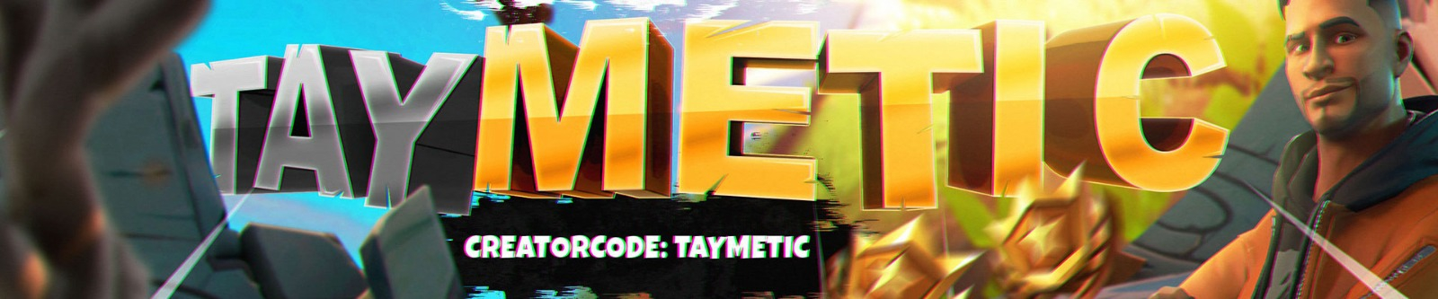 Taymetic