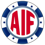 AllinFiFa